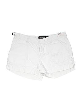 Calvin Klein Shorts Size 10