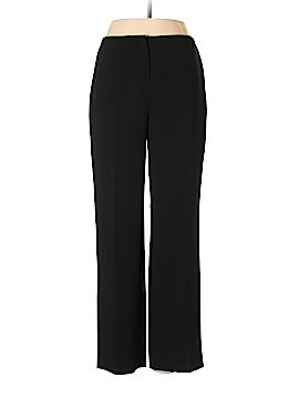 Louben Dress Pants Size 10 (Tall)
