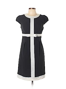 OC by OC Casual Dress Size 8