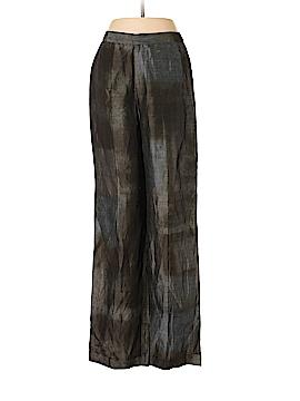 Linda Allard Ellen Tracy Casual Pants Size 4