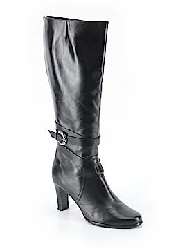 Brighton Boots Size 9 1/2