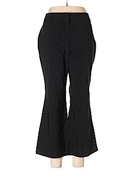 Lane Bryant Dress Pants Size 14 (Petite)