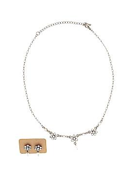 La Belle Necklace One Size