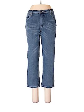 Venus Jeans Size 12