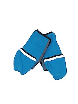Gap Kids Gloves Size 8