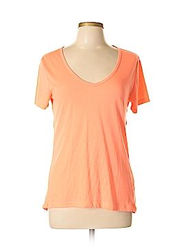 Bcg Active T-Shirt Size L