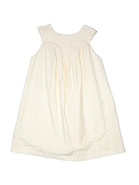 Hannah Kate Dress Size 7