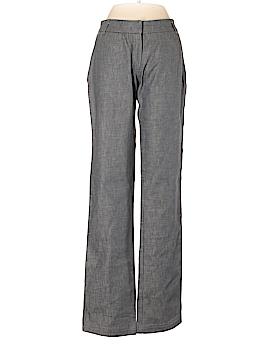Vanessa Bruno Jeans Size 34 (FR)