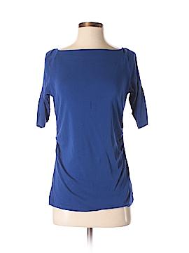 NY&C 3/4 Sleeve Top Size M