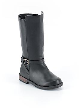 Gymboree Boots Size 9