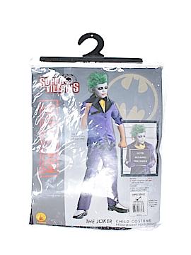 DC Comics Costume Size 12 - 14