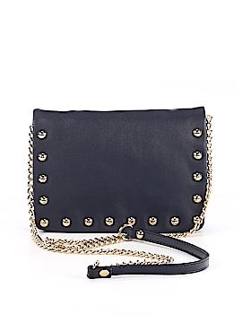 Forever 21 Crossbody Bag One Size