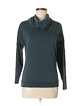 Zero Sweatshirt Size 34 (EU)