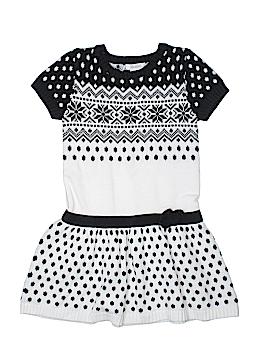 Lilly Wicket Dress Size 6X