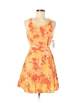 Jessica Simpson Casual Dress Size 5