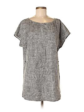 D Closet Casual Dress Size L