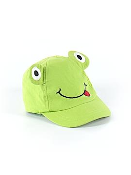 So 'dorable Baseball Cap  Size 0-6 mo