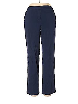 IZOD Active Pants Size 12