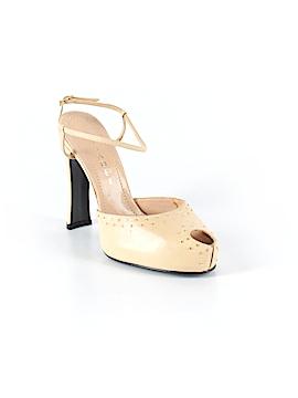 Casadei Heels Size 6