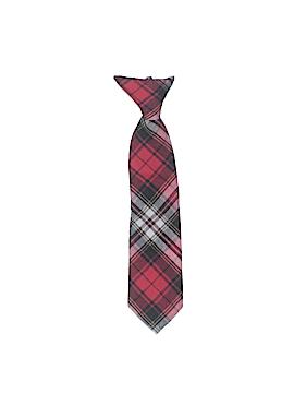 Target Necktie One Size (Tots)