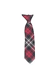 Target Boys Necktie One Size (Tots)