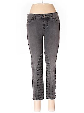 By Malene Birger Jeans Size 34 (EU)