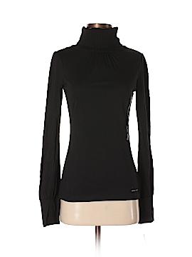 DKNY Jeans Long Sleeve Turtleneck Size XS