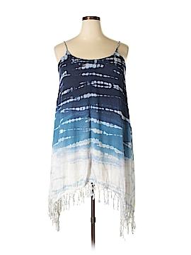 Raviya Casual Dress Size XL