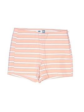 Old Navy Dressy Shorts Size 6