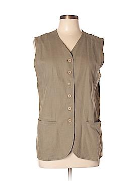Rafaella Vest Size 10