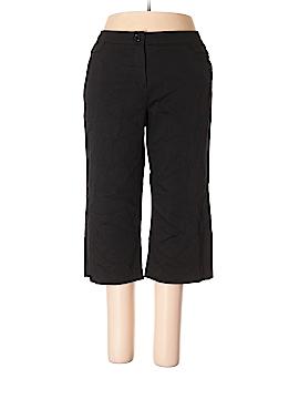Sandro Sportswear Khakis Size 16