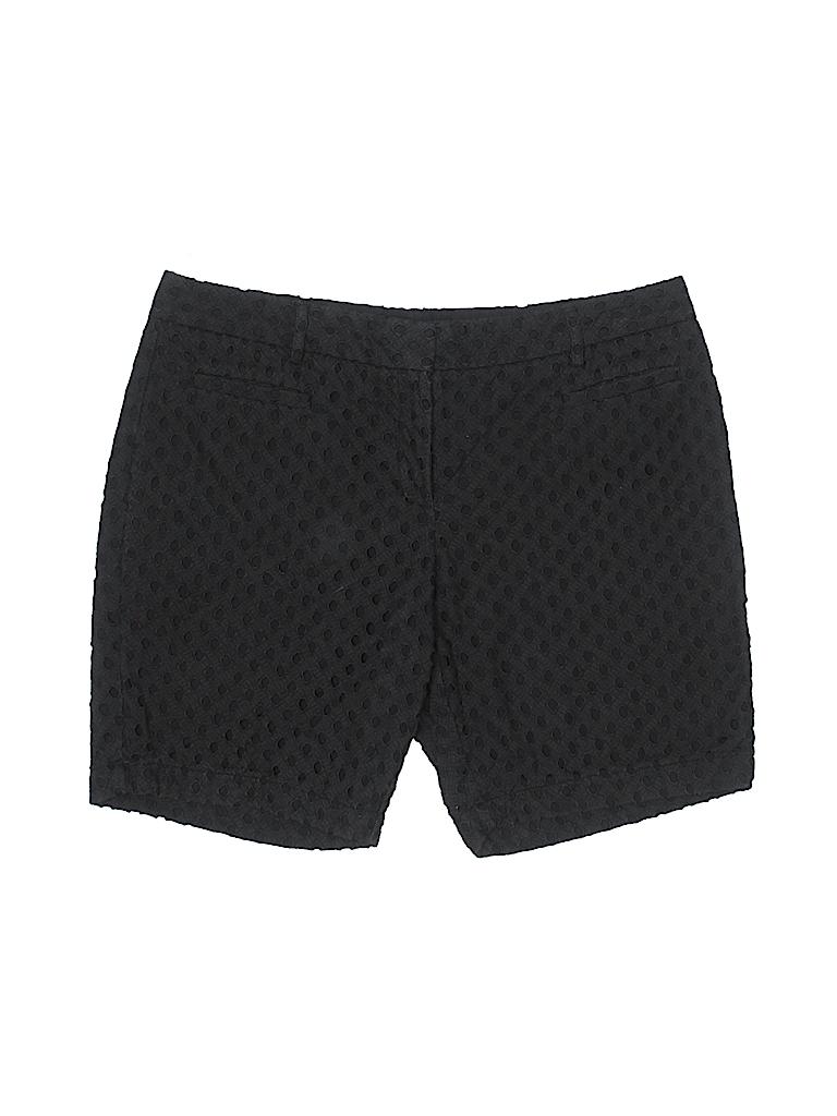 Lands' End Women Shorts Size 14 (Petite)