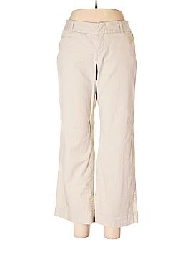 SONOMA life + style Dress Pants Size 14 (Petite)