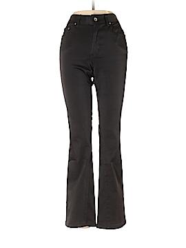Z.Cavaricci Casual Pants 25 Waist