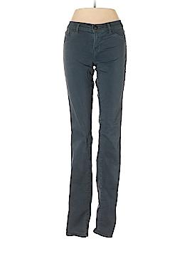 J Brand Dress Pants 29 Waist