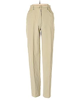 Bianca Jeans Size 36
