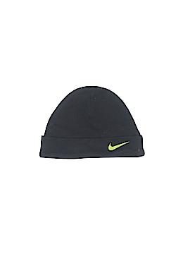 Nike Beanie Size 6-9 mo