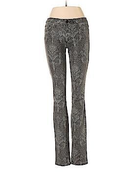 Joe B by Joe Benbasset Jeans 25 Waist
