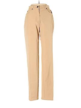Bianca Jeans Size 4