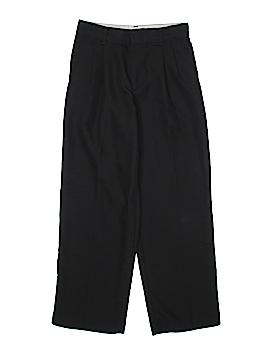 Arrow Dress Pants Size 10