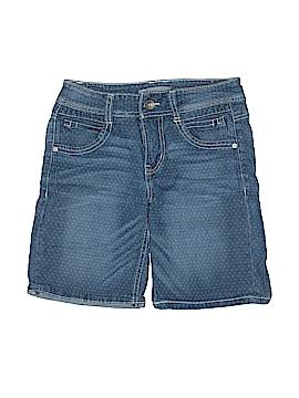 Wit & Wisdom Denim Shorts Size 0