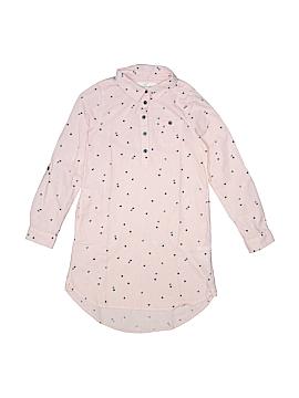 LOGO Dress Size 8 - 9