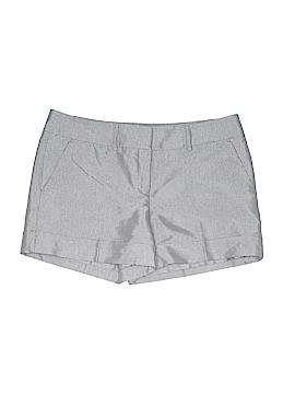 New York & Company Shorts Size 12