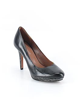 Donald J Pliner Heels Size 8 1/2