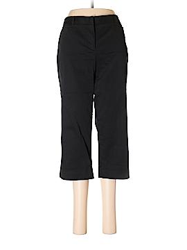 Attention Dress Pants Size 8