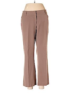 Apostrophe Dress Pants Size 6 (Petite)