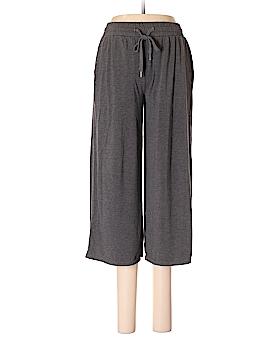 Tek Gear Casual Pants Size XS