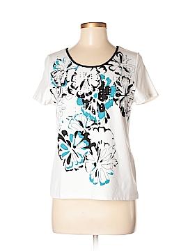 TanJay Short Sleeve T-Shirt Size S