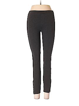 Ella Moss Leggings Size XS