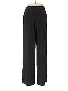 AK Anne Klein Casual Pants Size S